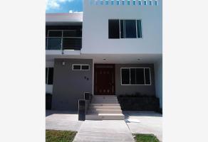 Foto de casa en venta en atacama 1, cumbres del cimatario, huimilpan, querétaro, 4329430 No. 01