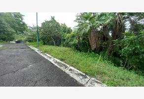 Foto de terreno habitacional en venta en atajo de la hondonada , san gaspar, jiutepec, morelos, 0 No. 01