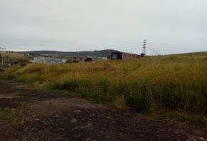 Foto de terreno habitacional en venta en  , atapaneo, morelia, michoacán de ocampo, 10640974 No. 01