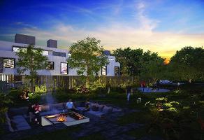 Foto de terreno habitacional en venta en atardecer , bosques del centinela i, zapopan, jalisco, 13588964 No. 01