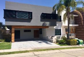 Foto de casa en venta en atardecer , puerta plata, zapopan, jalisco, 6759339 No. 01