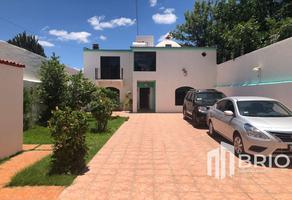 Foto de casa en venta en atardecer , rinconada sol, durango, durango, 0 No. 01
