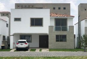 Foto de casa en venta en atares manzana 20lote 7, casa del valle, metepec, méxico, 0 No. 01