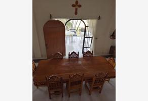 Foto de casa en venta en atarjea 0, real del puente, xochitepec, morelos, 0 No. 01