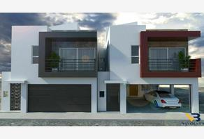 Foto de casa en venta en atemajac 11037, guadalajara (la mesa), tijuana, baja california, 0 No. 01