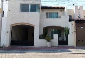 Inmuebles Residenciales En Renta En San Pedro Ag