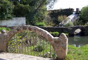 Foto de terreno habitacional en venta en  , atemajac de brizuela, atemajac de brizuela, jalisco, 3107537 No. 01