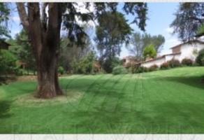 Foto de terreno habitacional en venta en  , atemajac de brizuela, atemajac de brizuela, jalisco, 3386457 No. 01