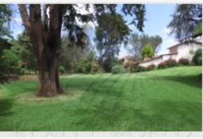 Foto de terreno habitacional en venta en  , atemajac de brizuela, atemajac de brizuela, jalisco, 3554324 No. 01