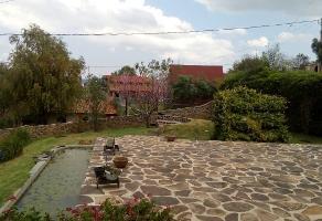 Foto de casa en venta en  , atemajac de brizuela, atemajac de brizuela, jalisco, 4664904 No. 01