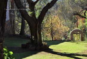 Foto de rancho en venta en  , atemajac de brizuela, atemajac de brizuela, jalisco, 6365342 No. 01