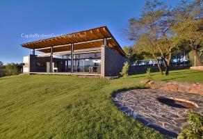 Foto de rancho en venta en  , atemajac de brizuela, atemajac de brizuela, jalisco, 6372907 No. 02