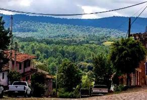 Foto de terreno habitacional en venta en  , atemajac de brizuela, atemajac de brizuela, jalisco, 6766735 No. 01
