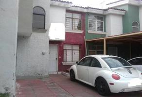 Foto de casa en venta en  , atemajac del valle, zapopan, jalisco, 4660294 No. 01