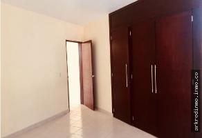 Foto de casa en venta en  , atemajac del valle, zapopan, jalisco, 6047905 No. 01