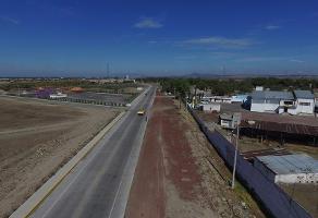 Foto de terreno habitacional en venta en  , atempa, tizayuca, hidalgo, 12827246 No. 01