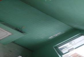 Foto de casa en venta en  , atempa, tizayuca, hidalgo, 12827251 No. 01