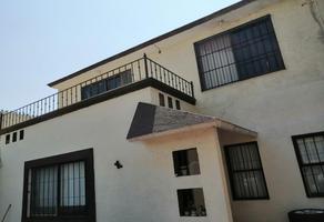 Foto de casa en venta en  , atempa, tizayuca, hidalgo, 14714595 No. 01