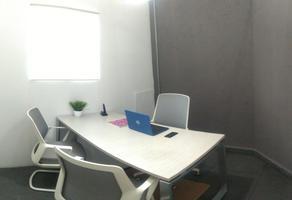 Foto de oficina en renta en atenas 1, clavería, azcapotzalco, df / cdmx, 20088105 No. 01