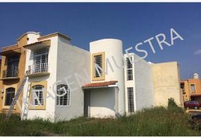 Foto de casa en venta en atenas 872, senderos del valle, tlajomulco de zúñiga, jalisco, 0 No. 01