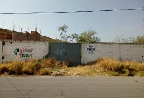 Foto de terreno habitacional en venta en atenas , el campestre, gómez palacio, durango, 4004701 No. 01