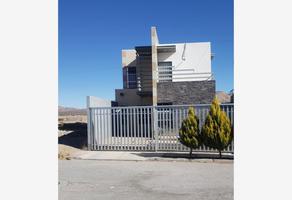 Foto de casa en venta en atenas i ii iii iv v y vi 245, atenas i, ii, iii, iv, v y vi, chihuahua, chihuahua, 0 No. 01