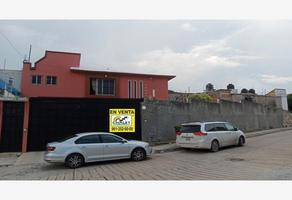 Foto de casa en venta en  , atenas, tuxtla gutiérrez, chiapas, 0 No. 01