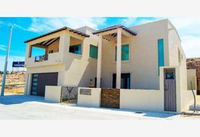 Foto de casa en venta en atenea 33, campestre la mina de san antonio, playas de rosarito, baja california, 0 No. 01