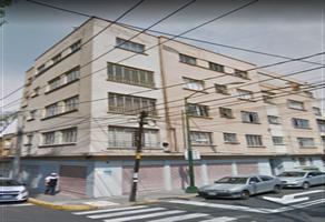 Foto de oficina en renta en atenor sala , atenor salas, benito juárez, df / cdmx, 6803022 No. 01