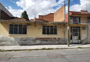 Foto de terreno habitacional en venta en atenzingo 112, granjas del sur, puebla, puebla, 9059221 No. 01