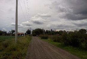 Foto de terreno habitacional en venta en atequiza , atequiza estacion, ixtlahuacán de los membrillos, jalisco, 0 No. 01
