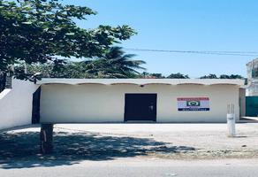 Foto de casa en venta en aticama , aticama, san blas, nayarit, 0 No. 01