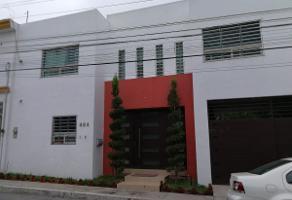 Foto de casa en venta en atilio , talaberna, guadalupe, nuevo león, 0 No. 01