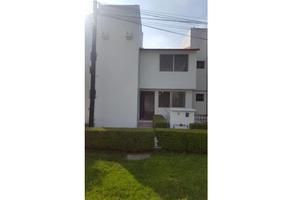 Foto de casa en venta en  , atitalaquia centro, atitalaquia, hidalgo, 22142667 No. 01