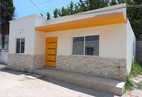 Foto de casa en venta en  , atitalaquia centro, atitalaquia, hidalgo, 22154449 No. 01