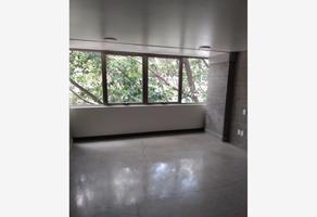 Foto de departamento en renta en atixco 105, condesa, cuauhtémoc, df / cdmx, 0 No. 01