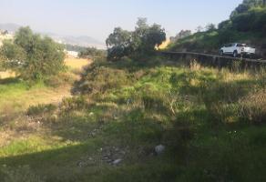 Foto de terreno habitacional en venta en  , lomas de atizapán ii, atizapán de zaragoza, méxico, 11375738 No. 01