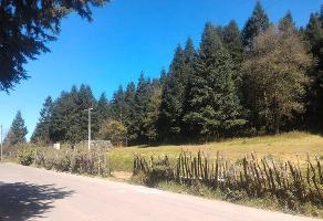 Foto de terreno habitacional en venta en  , lomas de atizapán ii, atizapán de zaragoza, méxico, 8488007 No. 01