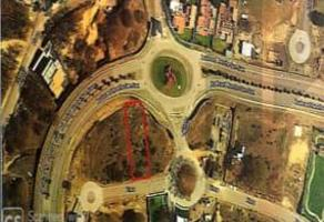 Foto de terreno habitacional en venta en  , lomas de atizapán ii, atizapán de zaragoza, méxico, 9195652 No. 01