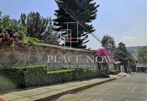 Foto de terreno habitacional en venta en atizapan de zaragoza 000, la ermita, atizapán de zaragoza, méxico, 16443132 No. 01