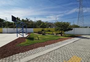 Foto de casa en venta en atlacholoaya 0, atlacholoaya, xochitepec, morelos, 0 No. 01