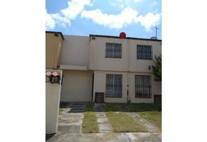 Foto de casa en condominio en venta en  , atlacholoaya, xochitepec, morelos, 18099542 No. 01