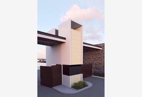 Foto de terreno habitacional en venta en  , atlacholoaya, xochitepec, morelos, 0 No. 01
