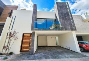 Foto de casa en venta en atlaco 1100, cholula, san pedro cholula, puebla, 0 No. 01