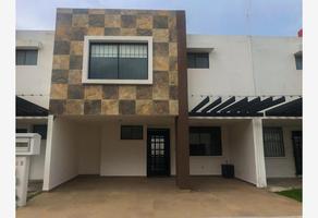 Foto de casa en renta en atlaco 1119, santiago momoxpan, san pedro cholula, puebla, 0 No. 01