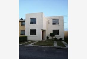 Foto de casa en renta en atlaco 112, santiago momoxpan, san pedro cholula, puebla, 0 No. 01