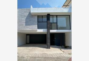 Foto de casa en venta en atlaco 128, villas del atlaco, san pedro cholula, puebla, 0 No. 01