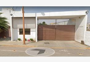Foto de casa en venta en atlaco oriente 132 b, camino real a cholula, puebla, puebla, 12499856 No. 01