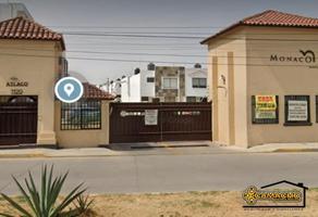 Foto de casa en renta en atlaco poniente 1120, santiago cholula infonavit, san pedro cholula, puebla, 0 No. 01