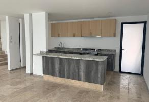 Foto de casa en venta en atlaco poniente 128, residencial torrecillas, san pedro cholula, puebla, 0 No. 01